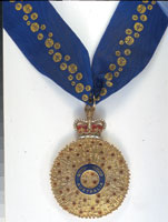 Companion_of_the_order_of_australia