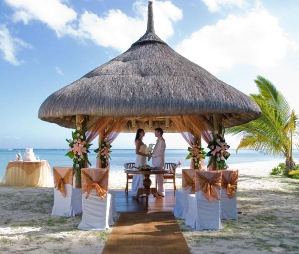 mauritius_wedding_dinarobin_011 []