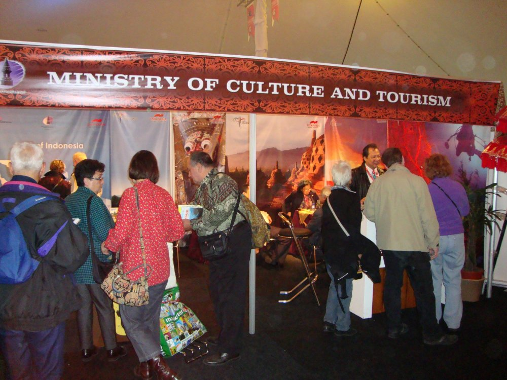 min-culture-and-tourism