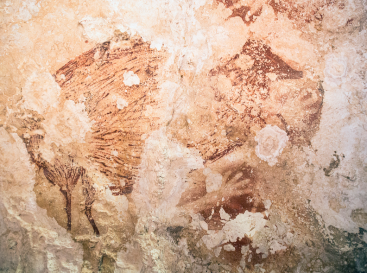 la-sci-sn-ancient-cave-art-in-indonesia-40000--003