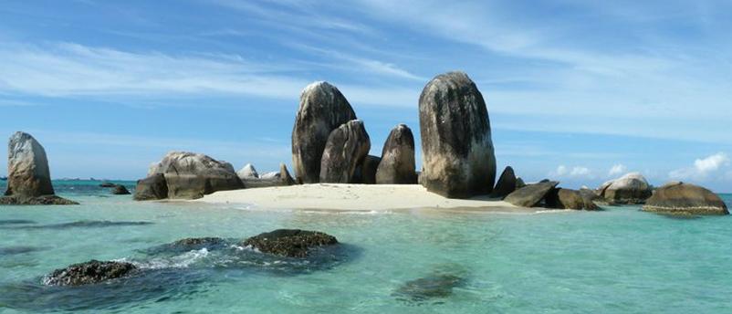 Panorama-Pulau-Batu-Berlayar