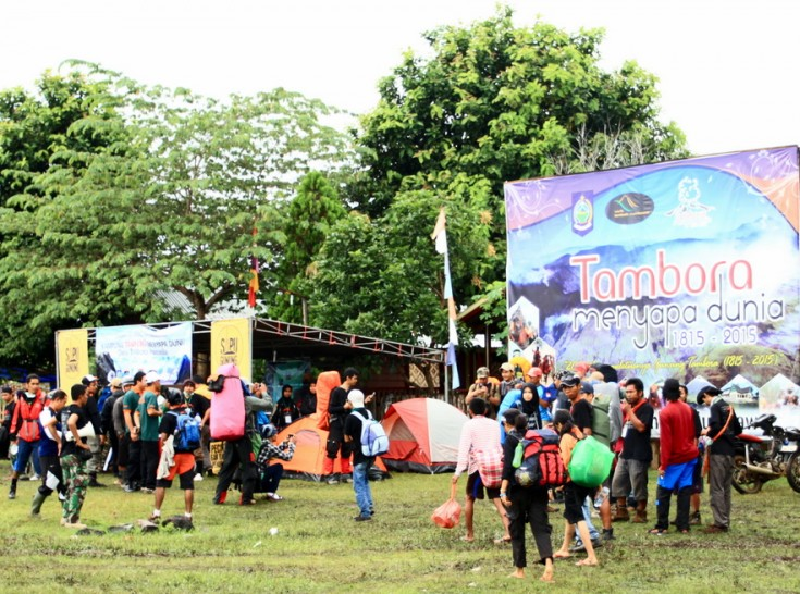 IMG_3321 Desa Tambora Dusun Pancasila 1