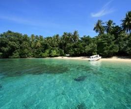 Taman-Nasional-Teluk-Cenderawasih