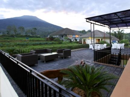 aie-angek-cottage-bukit-tinggi_260920110424521069