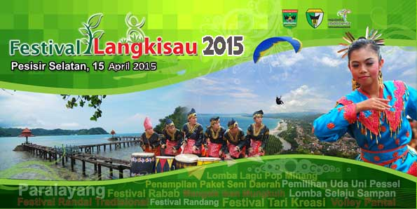 www.pesisirselatankab.go.id