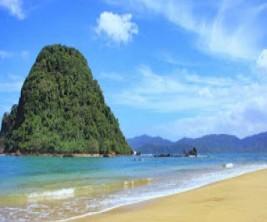 pantai_pulau_merah_jpgthumb2