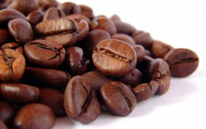Coffee_and_Tea_Wallpapers_www.boerse.bz