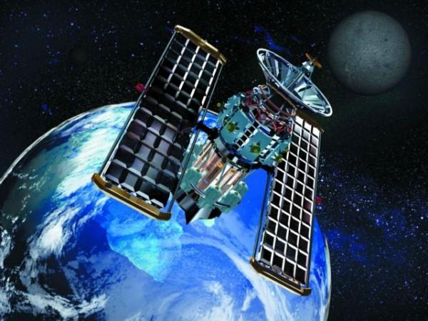Cara-Kerja-Foto-Satelit