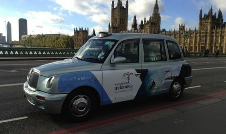 black-cab-di-london-_151027034527-214