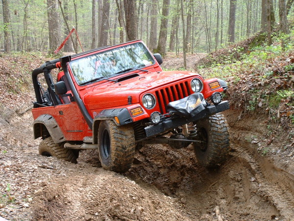 jeep-offroad-lights
