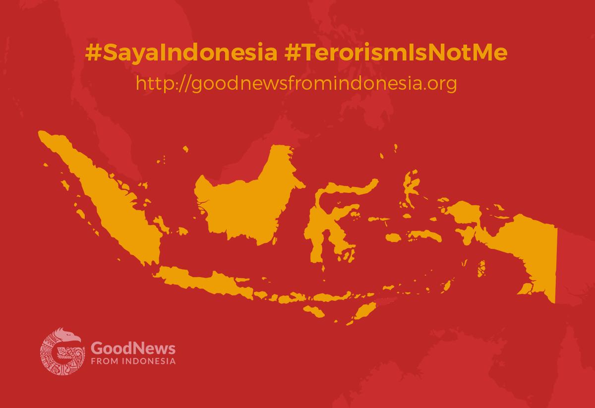 sayaindonesia