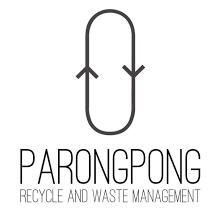 Logo Parongpong   Sumber: parongpong.com