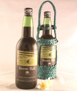 Brem Bali (Sumber: http://arakbali.com/product.php)