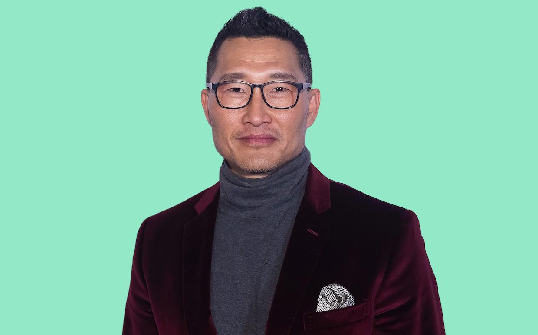 Daniel Dae Kim | parade.com