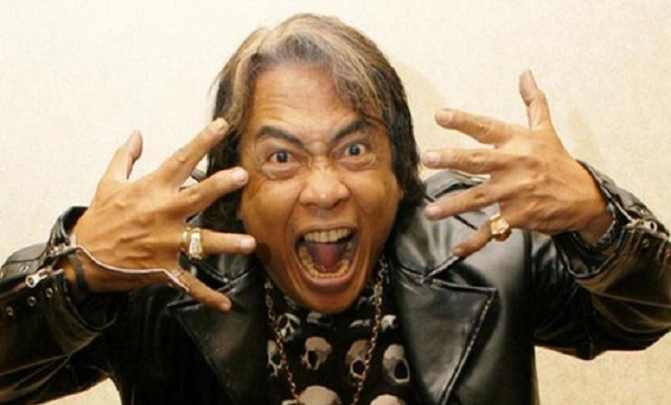 Torro Margens di segmen Uka-Uka   Foto: Kabar Makassar