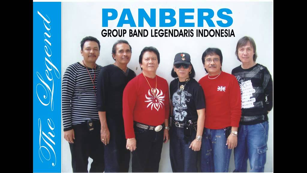 Panbers (sumber : Youtube Account Adi Kurniawan
