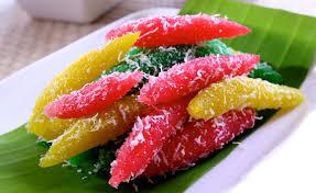 Kue Cenil (Osengoseng.com)
