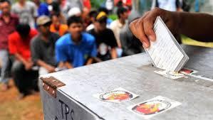 Pemilu (sumber : Analisa Hukum)