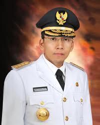 Gubernur NTB Zainul Majdi. © Wikipedia