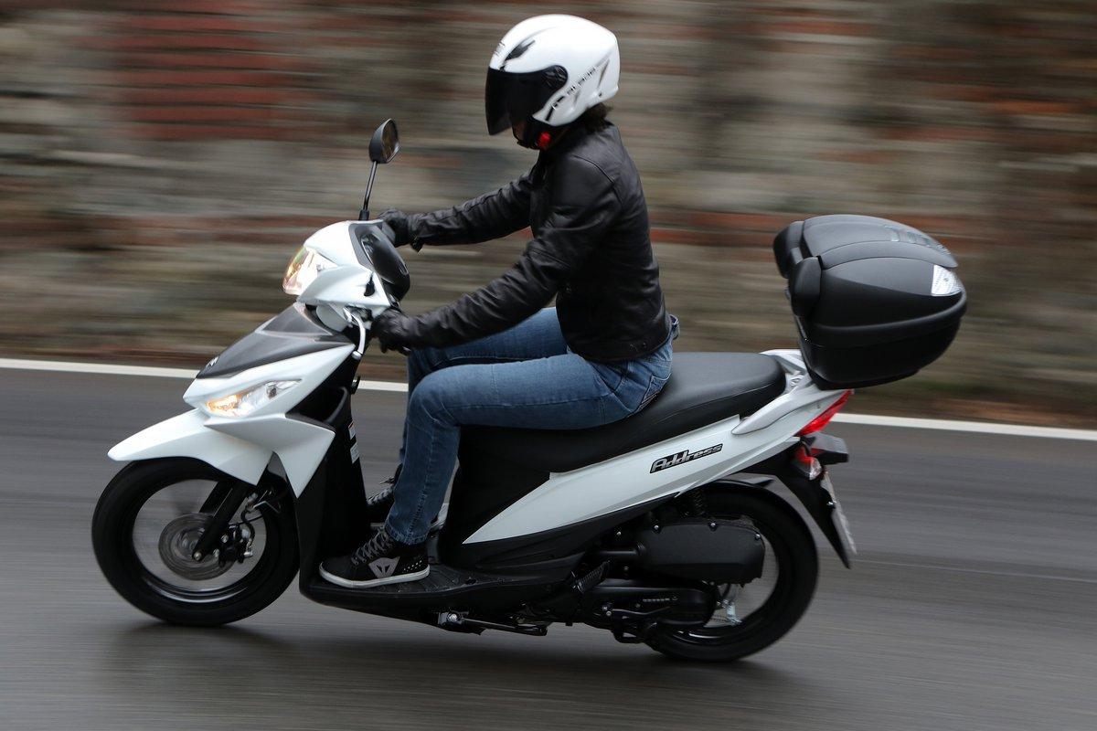 10 sepeda motor buatan indonesia yang diminati mancanegara. Black Bedroom Furniture Sets. Home Design Ideas