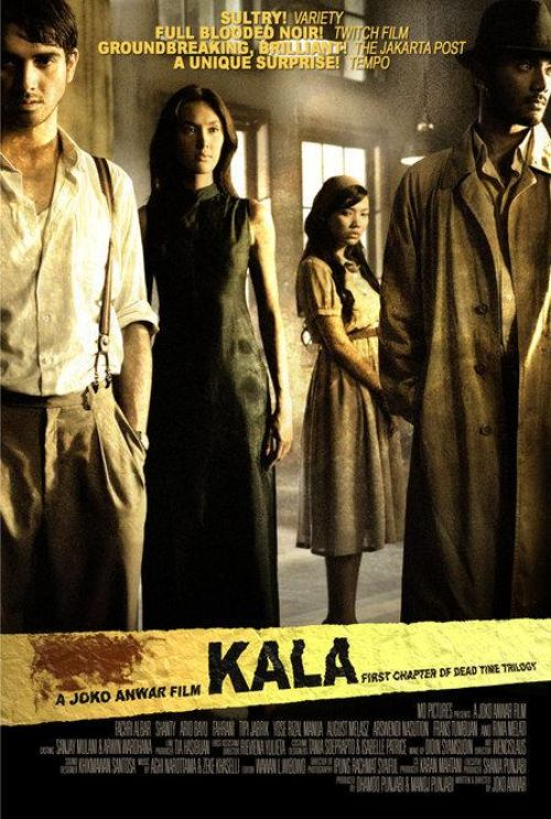 Kala. source:3.bp.blogspot.com