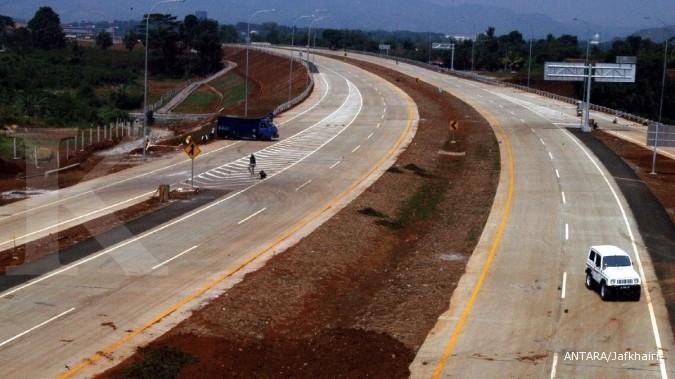 Jalan Trans Maluku Dipastikan Siap Difungsikan di 2019