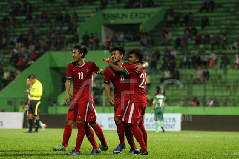 Besar Harapan Berbagai Pihak, Agar Indonesia Mampu Meraih Kemenangan di Piala AFF U-19 Tahun Ini