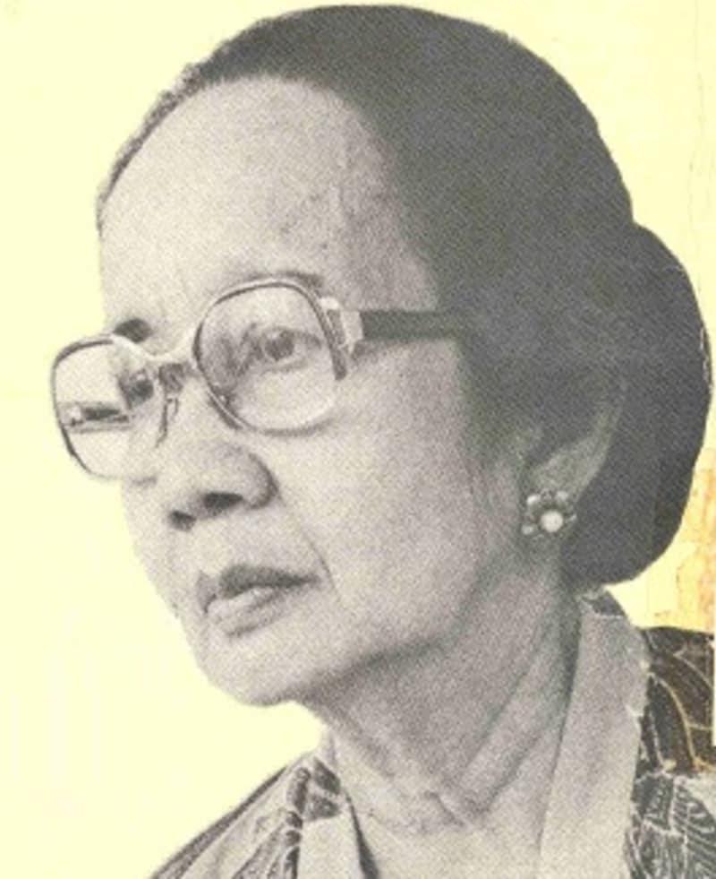 Maria Ulfah pun Termasuk Tokoh yang Memperjuangkan Kaum Perempuan Indonesia | Sumber dok: Kumparan