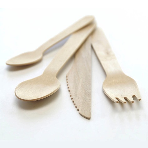 Sendok dan garpu (Foto: avanieco.com)