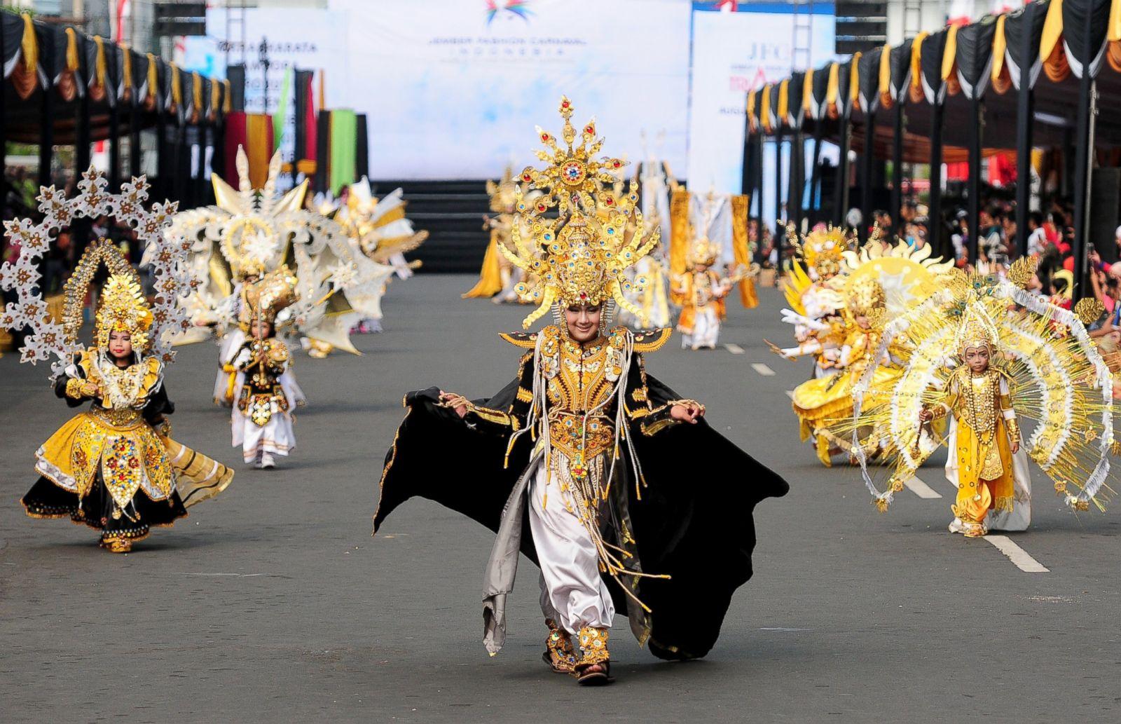 Wilayah Pandalungan menjadi pertemuan dua kultur, Madura dan Jawa. Salah satu daerahnya adalah Jember