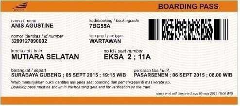 Tiket boarding pass terbaru (source: kaorinusantara.or.id)