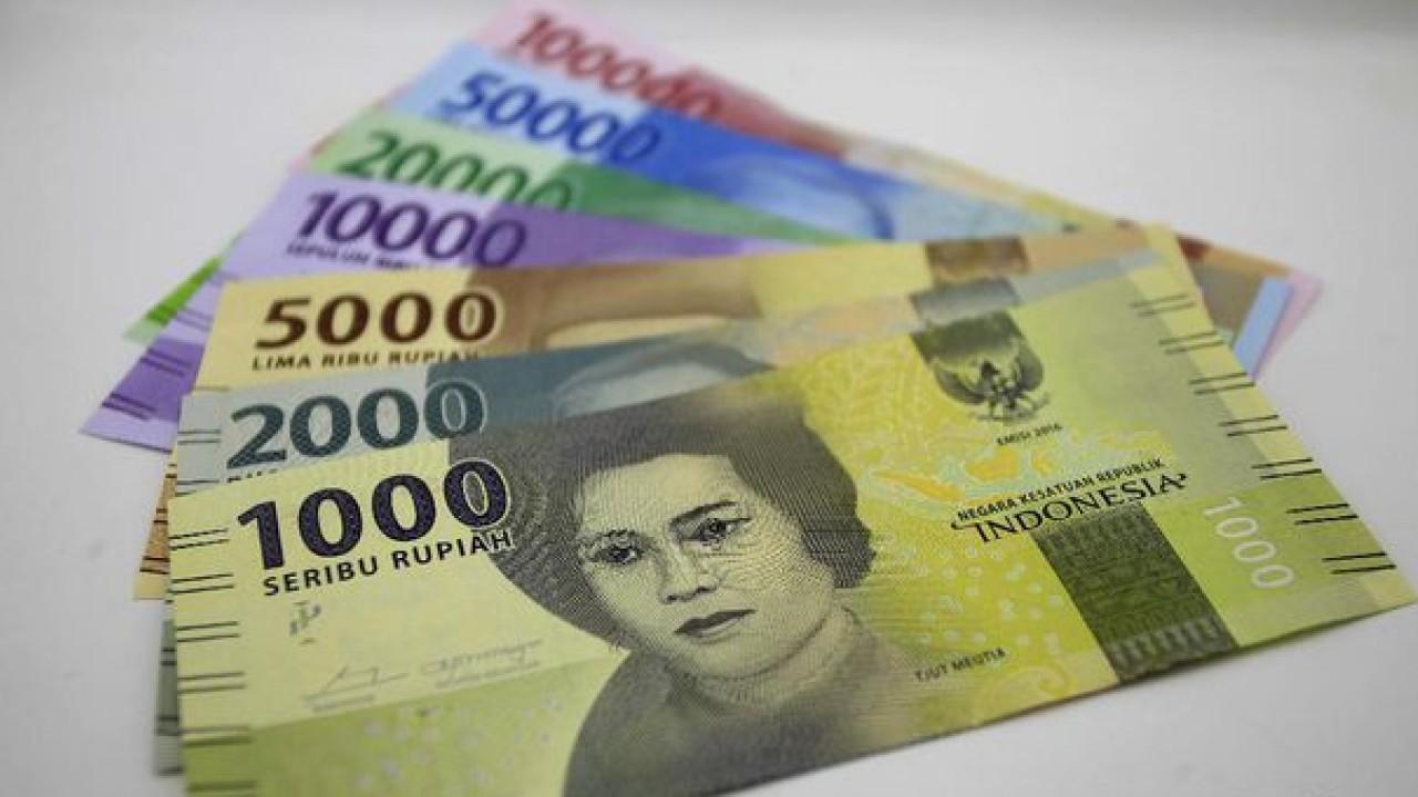 Uang emisi 2016 sudah disiapkan oleh BI untuk Lebaran nanti