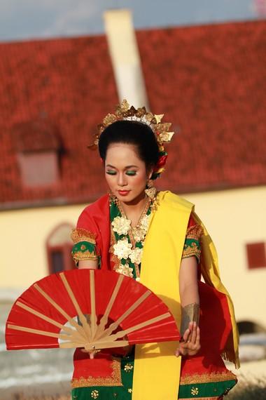 Sumber : Indonesiakaya.com