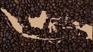 Sumber: sasame coffee