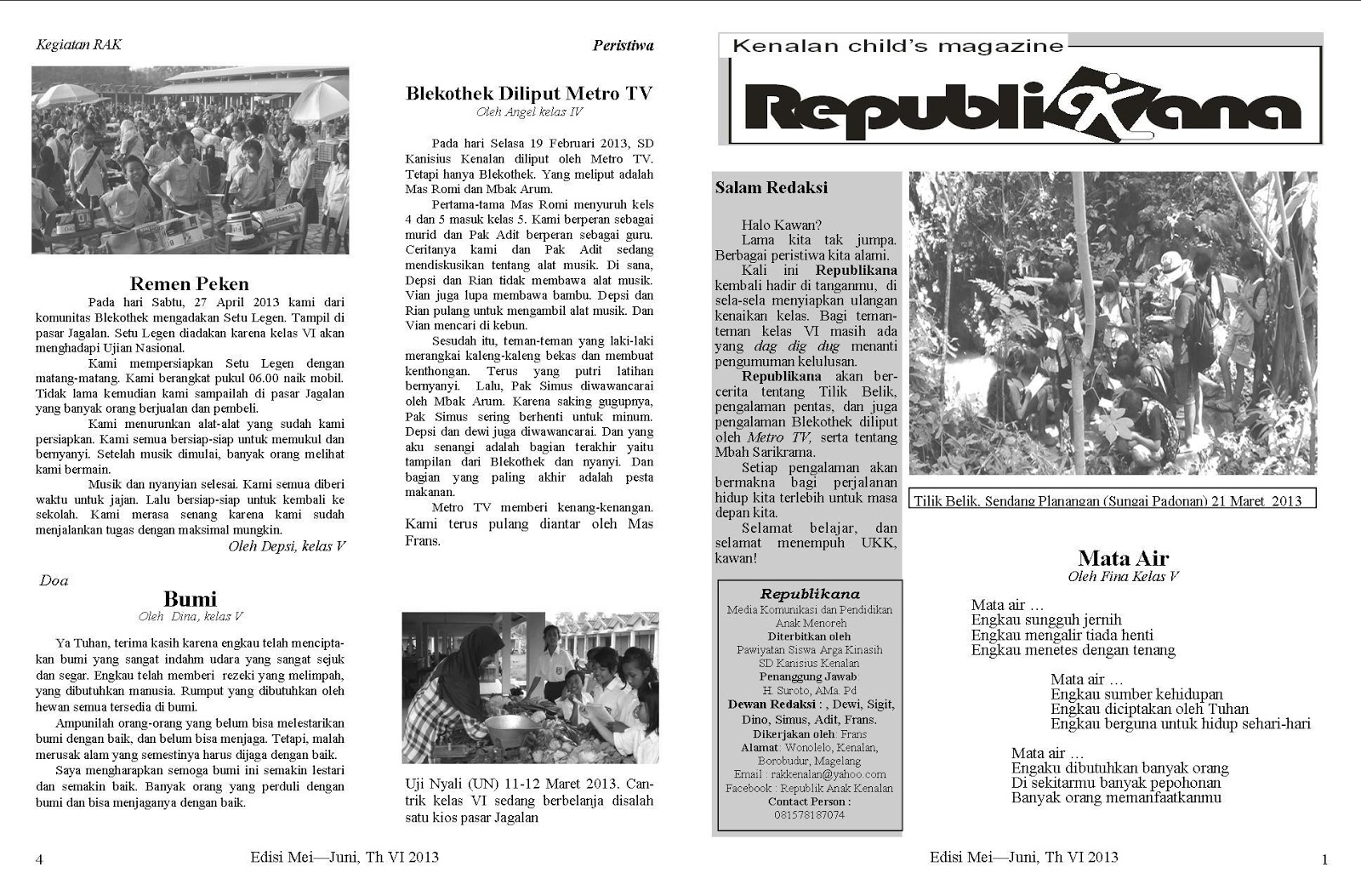 Republikana Mei 2013 | sumber: http://republikanakkenalan.blogspot.co.id/