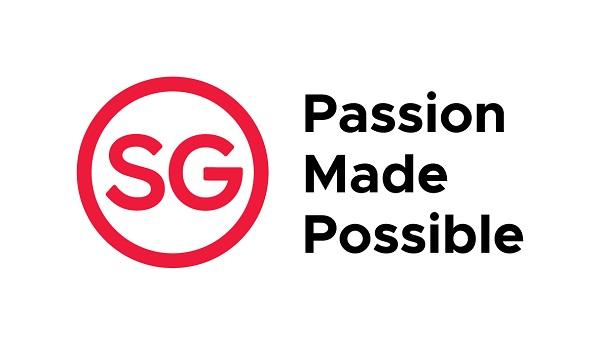 Logo kampanye pariwisata Singapura | Sumber: aseantourism.travel