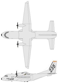 CN235