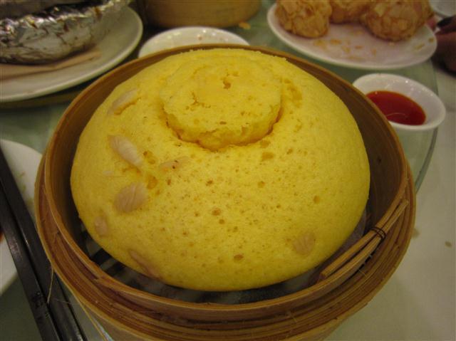 Kue Ma Lai Go (Foto: followmefoodie.com)