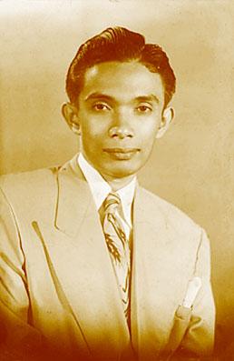 Nurtanio Pringgoadisuryo (foto: wikimedia.org)