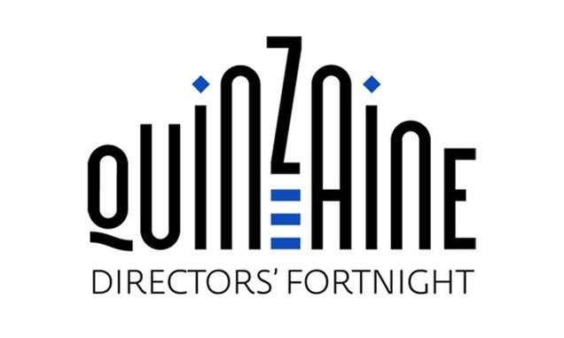 Directors Fortnight (screendaily.com)