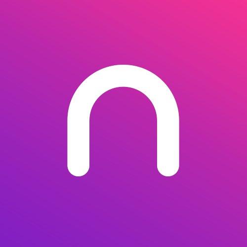 Logo Nodeflux (twitter.com/nodefluxio)