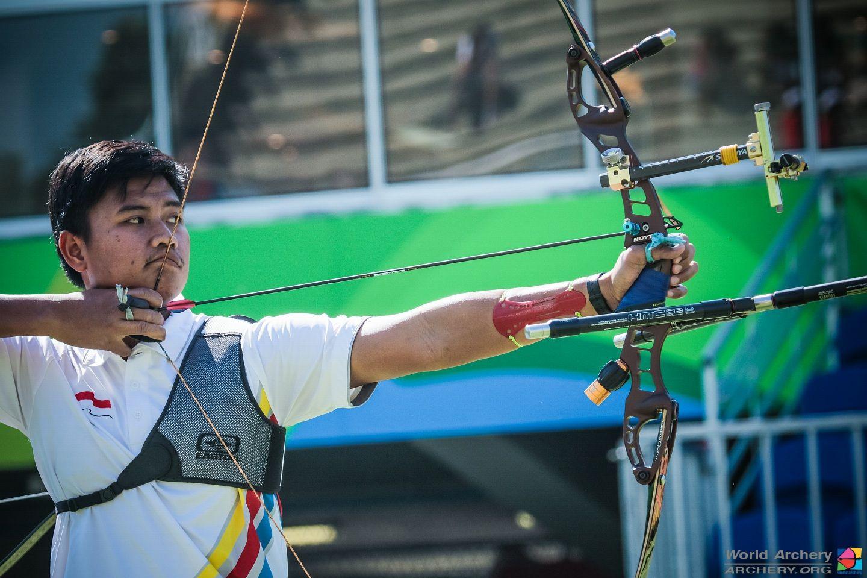 Sumber | Sportku.com