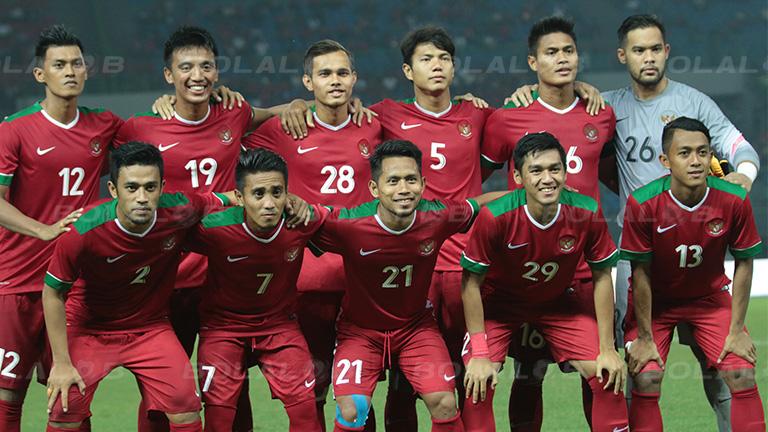(Sumber Gambar: bolalob.com)
