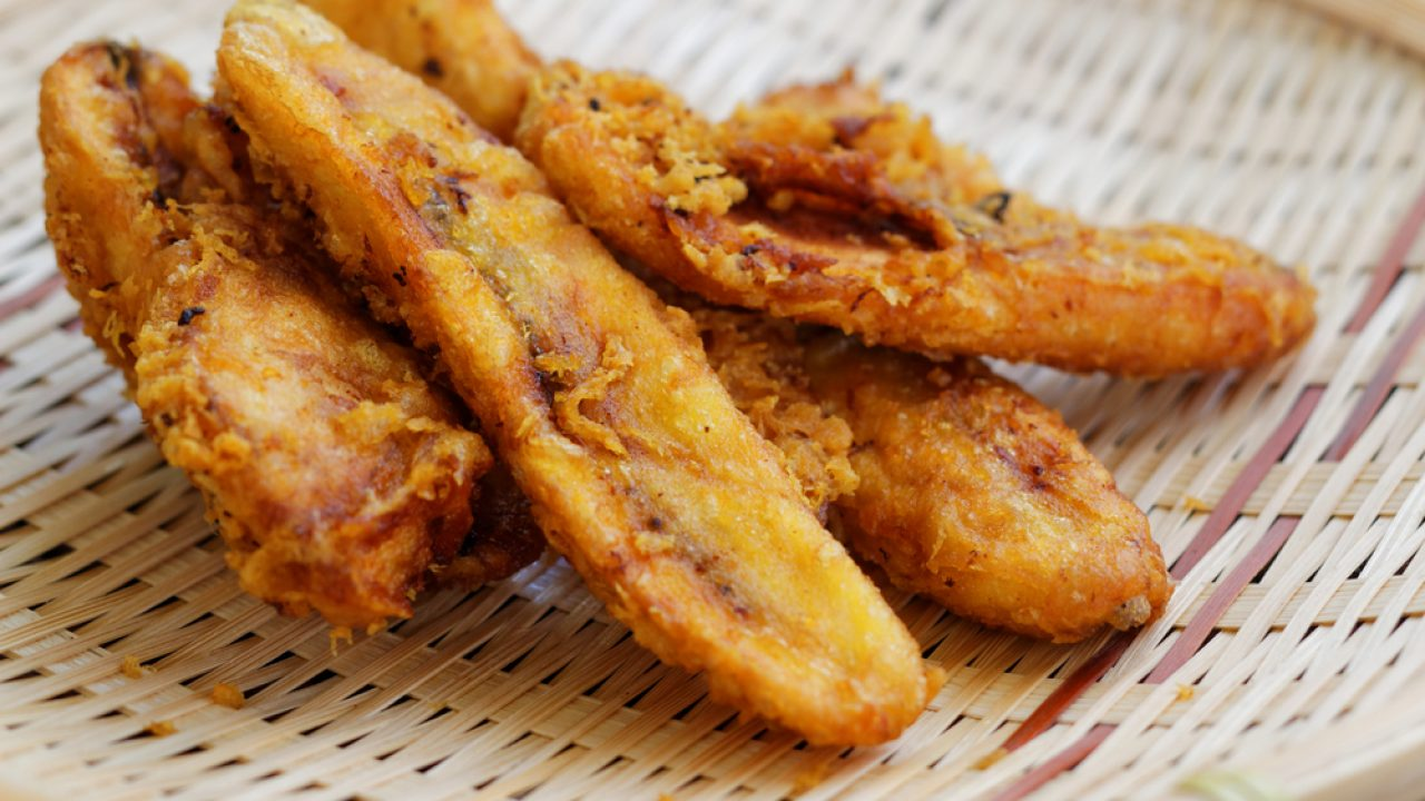 Fantastis 10 Makanan Indonesia Ini Mahal Di Luar Negeri