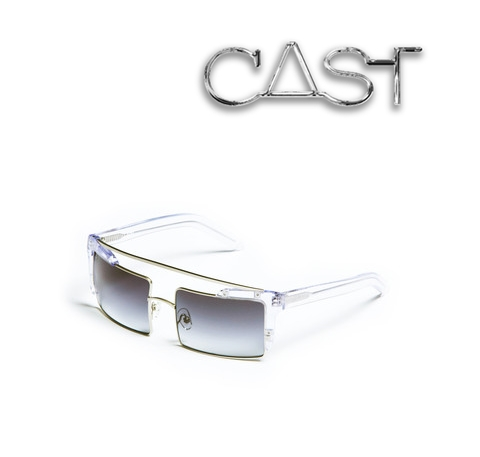 Kacamata Cast Eyewear (http://zackyliciouss.blogspot.co.id/)