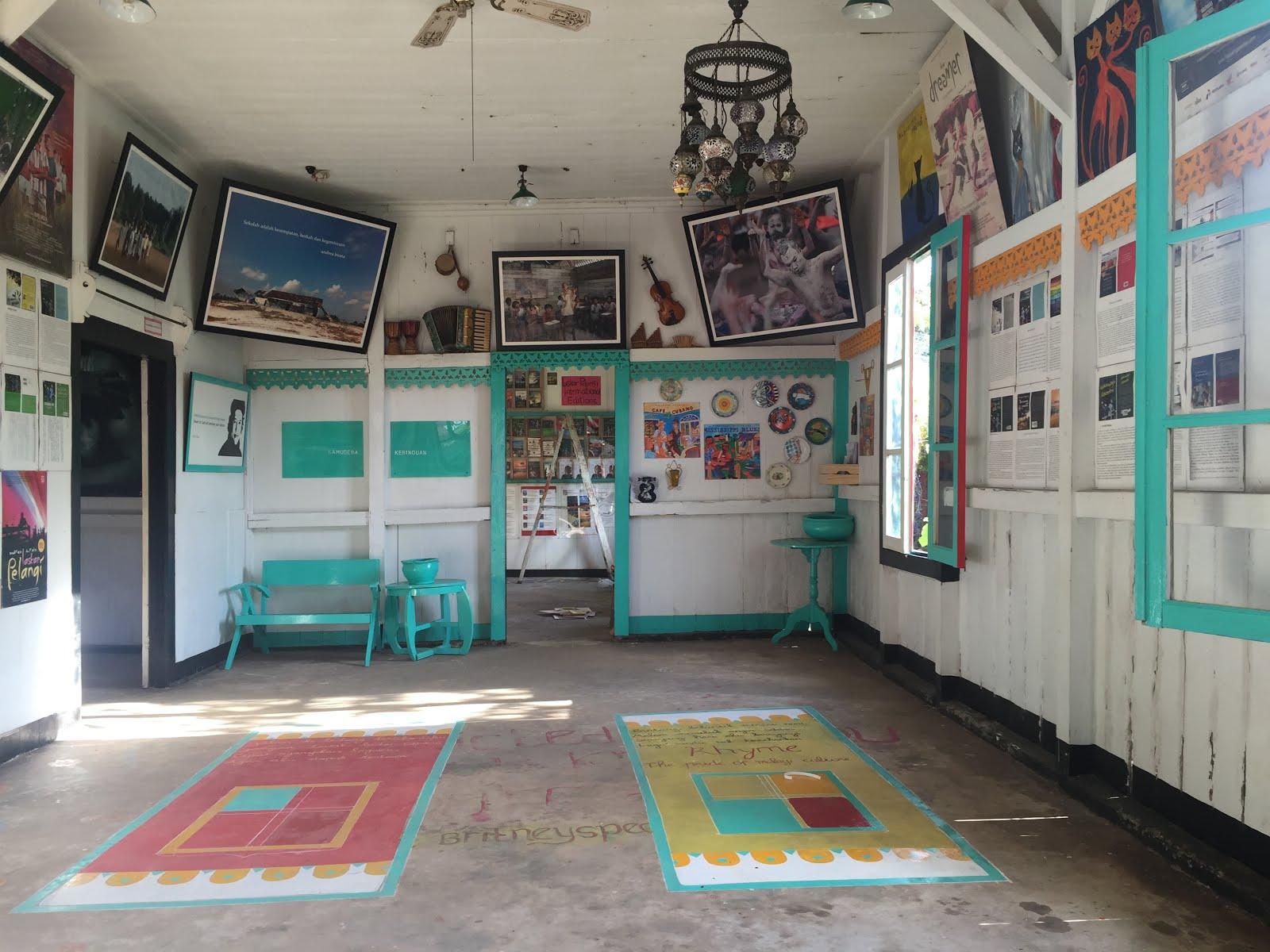 museumkataandreahirata.com