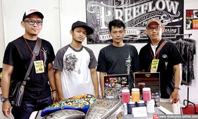 freeflow crew (motorplus-online.com)