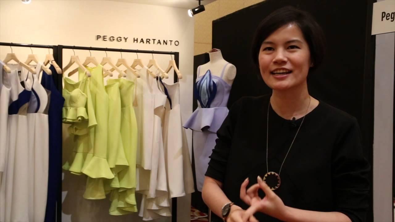 Peggy Hartanto (https://i.ytimg.com)