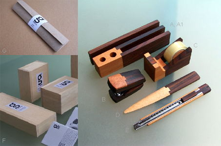 stationery (magno-design.com)