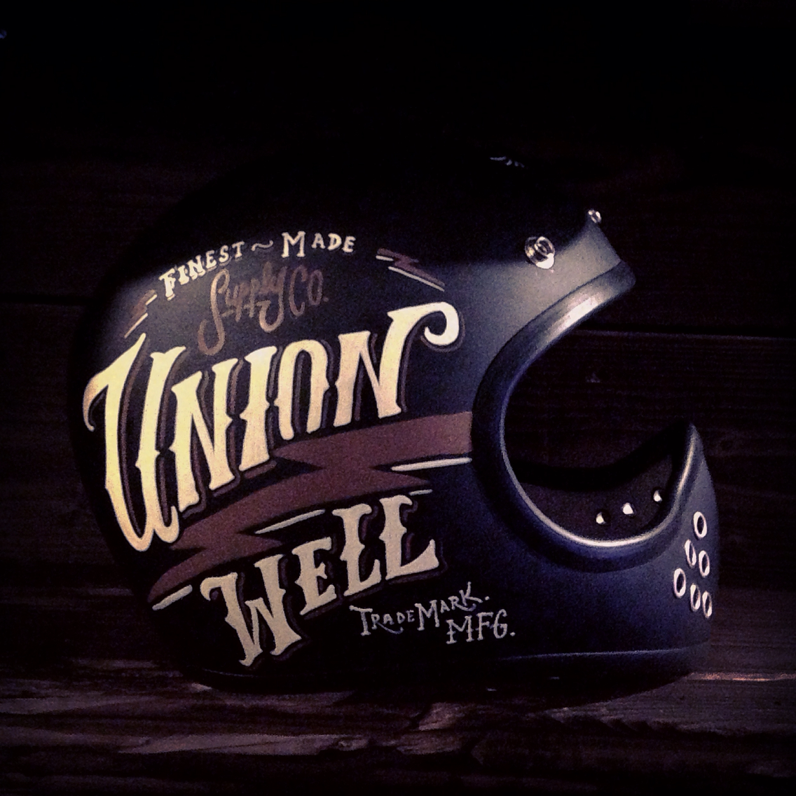 union well pinstripe (pinterest.com)